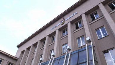 Chcecie wygrać Toyotę? Zapłaćcie podatki w Sosnowcu! Urząd Miasta rusza z loterią!