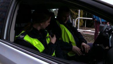 Katowice: Policja ma już kamery, którymi nagrywać będzie interwencje