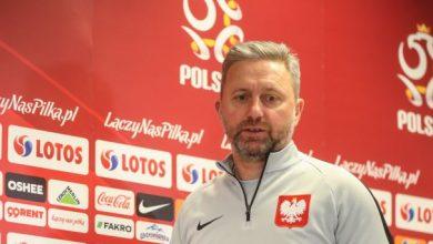 Rozpoczyna się walka o awans do Euro 2020. Polska zagra dziś Austrią