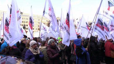Strajk w szkołach coraz bardziej realny. Rozmowy z rządem zakończyły się niczym