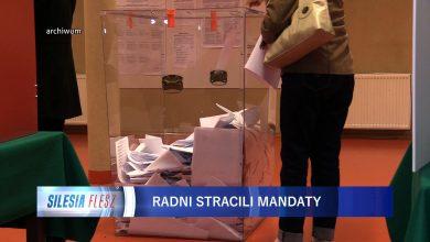 Sześciu radnych powiatu pszczyńskiego musiało złożyć mandat. To efekt błędu podczas ostatnich wyborów samorządowych