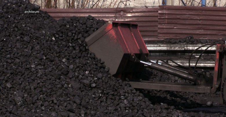 Katowice: Jest fedrowanie pod Doliną Trzech Stawów, ruszy wydobycie węgla pod Muchowcem?