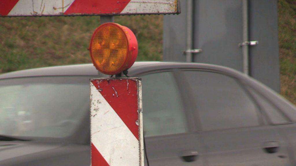 Dużo krócej niż zapowiadano trwał protest podwykonawców konsorcjum budującego autostradę A1. Trudności w podróży napotkali kierowcy na Drodze Krajowej nr 1, koło Częstochowy
