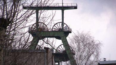 Śląskie: Ponad 40 tysięcy górników do zwolnienia? Jest porażający raport Komisji Europejskiej!