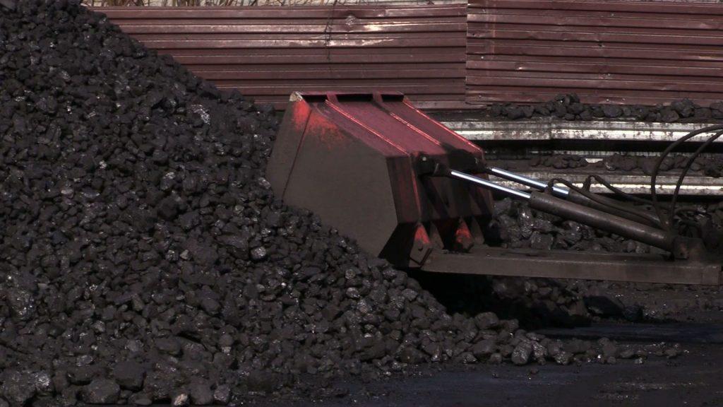 Na Śląsku powstanie nowa kopalnia! Kiedy KWK Imielin Północ zacznie fedrować?