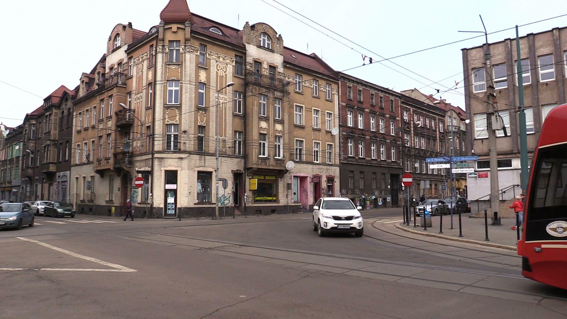 d8b2ea73ad2635 Nowa ustawa o ochronie praw lokatorów: Można stracić mieszkanie, a czynsze  mogą pójść do góry!