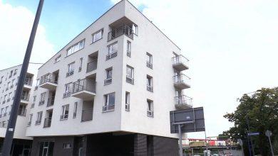 Nowa ustawa o ochronie praw lokatorów: Można stracić mieszkanie, a czynsze mogą pójść do góry!