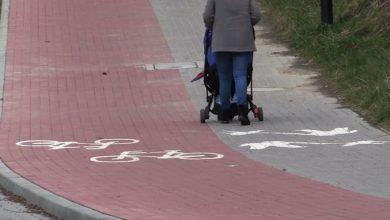 Metropolia określi standardy rowerowe? [WIDEO] Wszystko zależy od włodarzy gmin