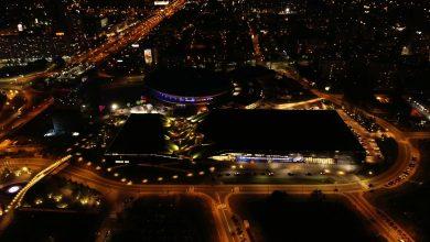 Start-upy i śląski potencjał na całego, czyli zbliża się 11. Europejski Kongres Gospodarczy w Katowicach