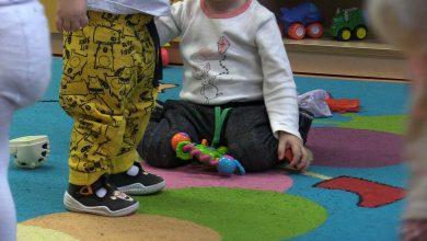 Katowice: Do przedszkoli szczepione dzieci będą przyjmowane w pierwszej kolejności?