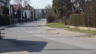 Tychy: Rusza rozbudowa ulicy Granicznej (fot.UM Tychy)