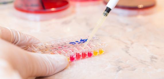 Sosnowiec: są jeszcze wolne miejsca w programie in-vitro