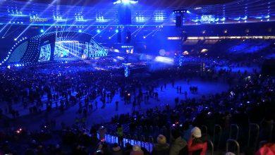 Michał Gramatyka: Kto zapłacił za zabawę VIPów na Sylwestrze na Śląskim? Urząd: Radni PO też się bawili! [WIDEO]