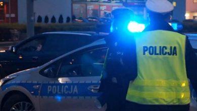 Dwie osoby mówiące w obcym języku zostawiły na dworcu PKP w Gliwicach walizki. Nie wiadomo co w nich jest - zaalarmowana o wszystkim policji zamknęła dworzec w Gliwicach.