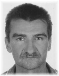 Poszukiwania zaginionego w Niemczech mieszkańca Gliwic trwają już nieprzerwanie od 13 marca (fot.KMP Gliwice)
