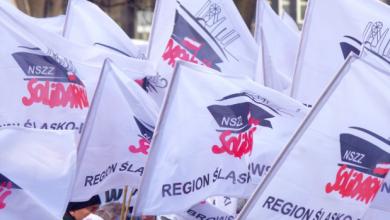 Nie ma porozumienia w rozmowach rządu z Solidarnością! Będą demonstracje?