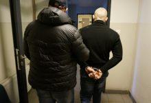 Pseudokibic w Rudzie Śląskiej ostrzelał samochód! Policja: To kibicowskie porachunki! (fot.policja)