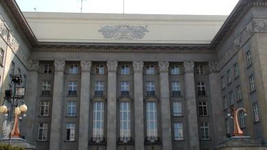 """Pikieta nauczycieli w Katowicach! To odpowiedź na """"manipulację"""" minister edukacji"""