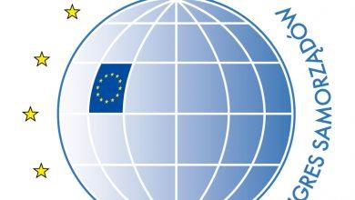 W V Europejskim Kongresie Samorządów weźmie udział ok 2 tys. uczestników z niemal 40 krajów świata