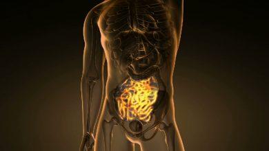 Kierunek Zdrowie: Choroby jelit czasem widać w oczach