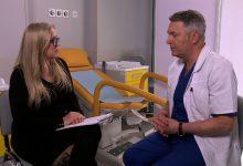 Kierunek Zdrowie: Rak jajnika wciąż wygrywa walkę z życiem!