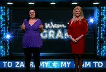 Gabi Golda i Dorota Pacholarz zapraszają na kolejne wydanie MY WAM TO ZAGRAMY!