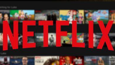 Koniec darmowego Netflixa w Polsce! Polacy oszukują?