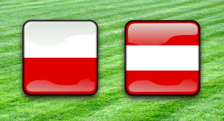 Polska - Austria (fot. pixabay)
