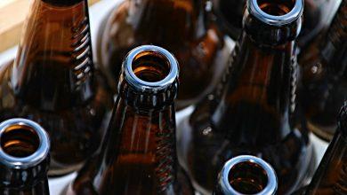 Bez problemu sprzedała alkohol 14-latce. Dziewczyna się upiła, a ekspedientka została ukarana (fot.poglądowe/www.pixabay.com)