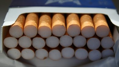 W maju nie kupimy papierosów? To bardzo możliwe! Polska Izba Handlu ostrzega