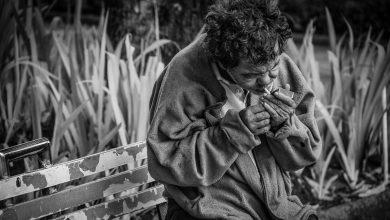 Dwaj bezdomni oszukali kilkaset osób. Poszkodowanych może być nawet 1000 internautów (fot.poglądowe/www.pixabay.com)