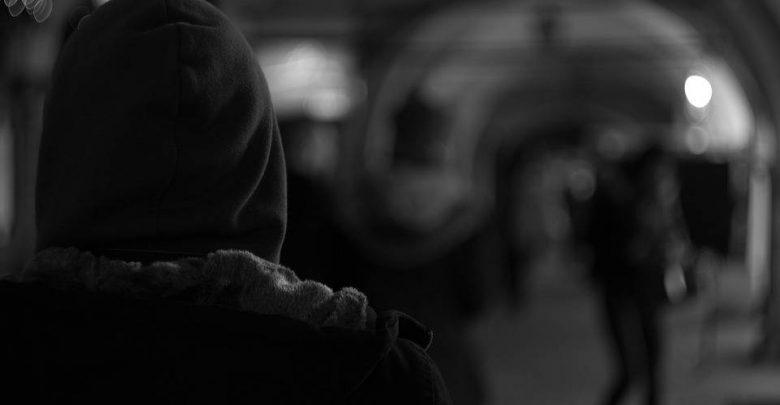 Mieszkaniec Bytomia handlował ludźmi! Mężczyzna ukrywał się w Niemczech