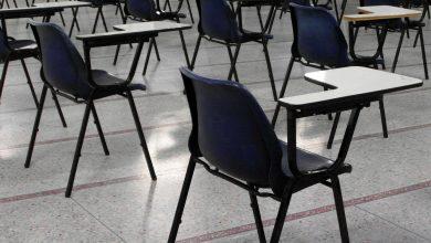 MEN: Możliwość powołania innych nauczycieli niż tych zatrudnionych w szkole w skład zespołu egzaminacyjnego (fot.poglądowe/www.pixabay.com)