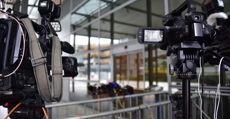 Katowice: Nagroda im. Krystyny Bochenek czeka na dziennikarzy. Znamy nominowanych (fot.poglądowe/www.pixabay.com)