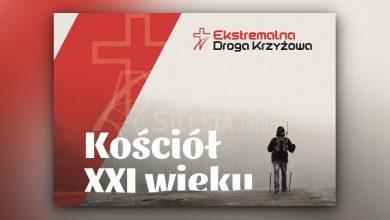 (fot. rudaslaska.com.pl)