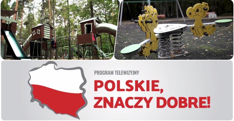 Polskie znaczy Dobre: Vinci Play, czyli zabawa na najwyższym poziomie!