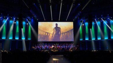To będą niesamowite muzyczne doznania! Hans Zimmer Tribute Show w Arenie Gliwice