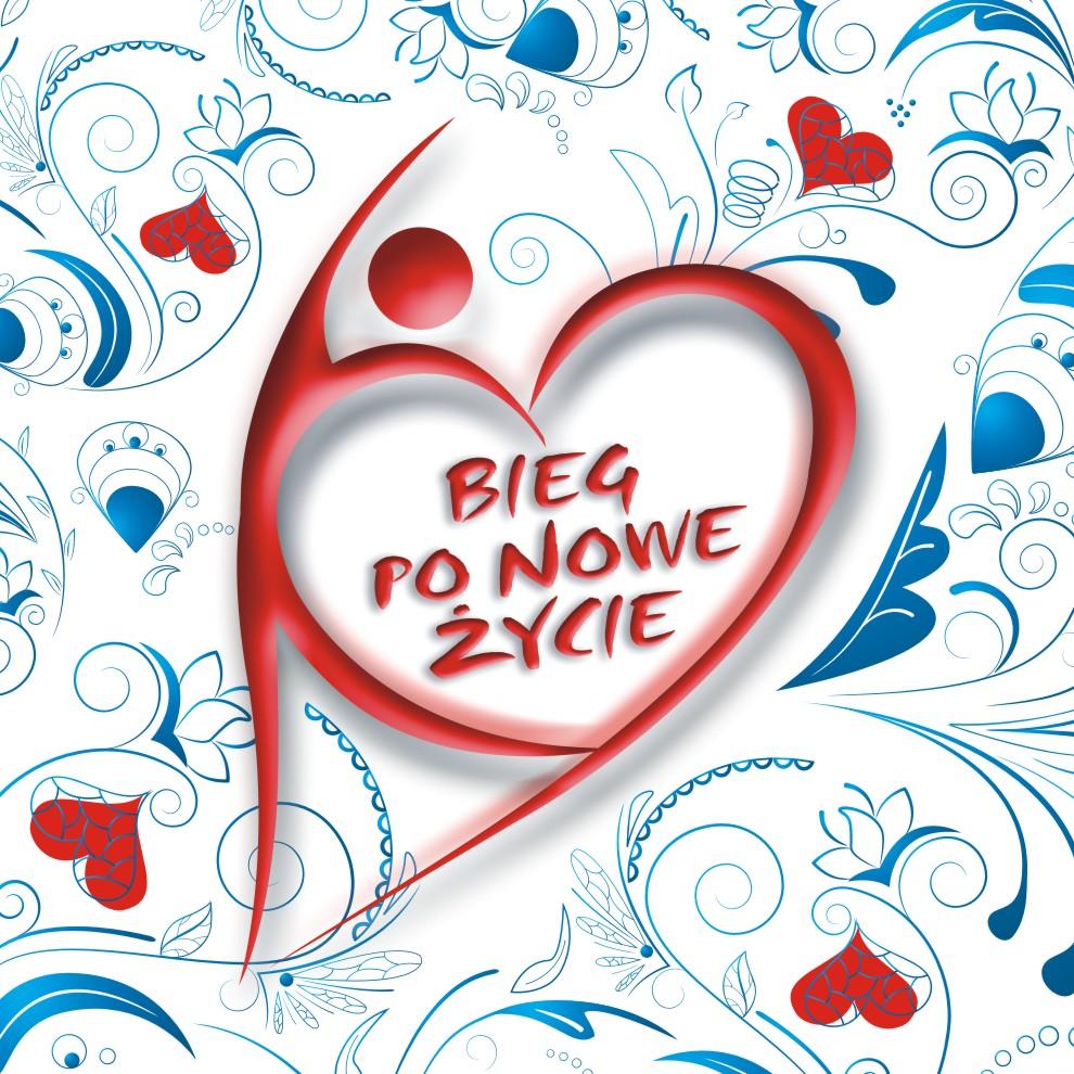 Wiosenne spotkanie z transplantologią, czyli Bieg po Nowe Życie w Wiśle (fot.mat.prasowe)