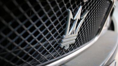 """""""Podpiął się"""" pod karetkę pogotowia jadącą korytarzem życia. Kierowca maserati z zakazem prowadzenia pojazdów i grzywną (fot.poglądowe/www.pixabay.com)"""