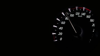 Ograniczniki prędkości w każdym aucie! UE podjęła decyzję
