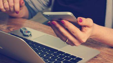 Zmieniasz dostawcę usług telekomunikacyjnych? Przeniesienie numeru jeszcze prostsze i bezpieczniejsze (fot.poglądowe/www.pixabay.com)