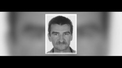 Mężczyzna z Gliwic zaginął w Niemczech. Policja prosi o pomoc w poszukiwaniach!