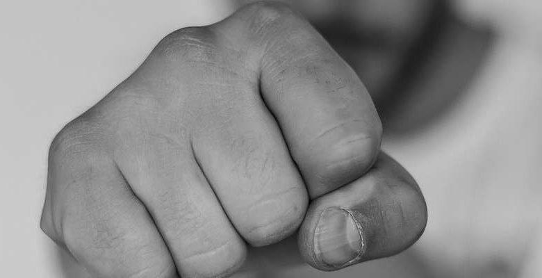 Śląskie: Katował pasierbów swojej partnerki. Dramat 10-latków trwał dwa lata (fot.poglądowe/www.pixabay.com)