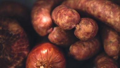 Salmonella w kiełbasie i mięsie garmażeryjnym! GIS ostrzega (fot.poglądowe/www.pixabay.com)