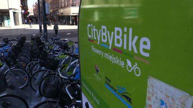 Czy to już pełna, rowerowa integracja w Metropolii? Są kolejne ułatwienia!