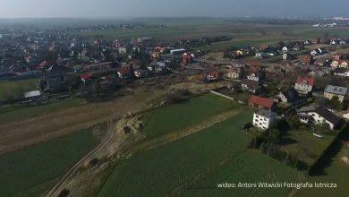 Znany nie tylko w Gliwicach fotograf ma też na swoim koncie dokumentowanie wielu ważnych inwestycji dla regionu: budowę autostrad A4 i A1, budowę fabryki Opla czy Areny Gliwice
