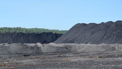 Solidarność: PGG działa na szkodę spółki. Polski węgiel nie może konkurować z węglem z Rosji