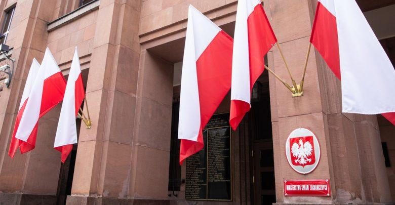 Ataki na Sri Lance: MSZ ostrzega Polaków przebywających na Sri Lance