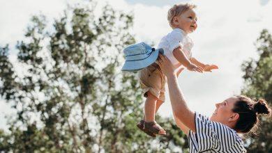 MRPiPS: Ponad 60% Polaków dobrze ocenia politykę rodzinną (fot.MRPiPS)