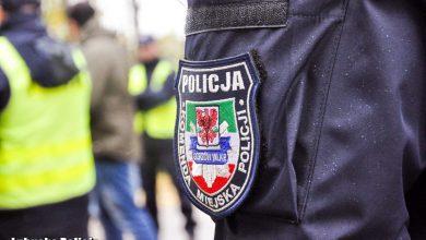Porwali 22-latka w biały dzień z centrum miasta. Za swój głupi żart odpowiedzą przed sądem (fot.Policja Lubuska)
